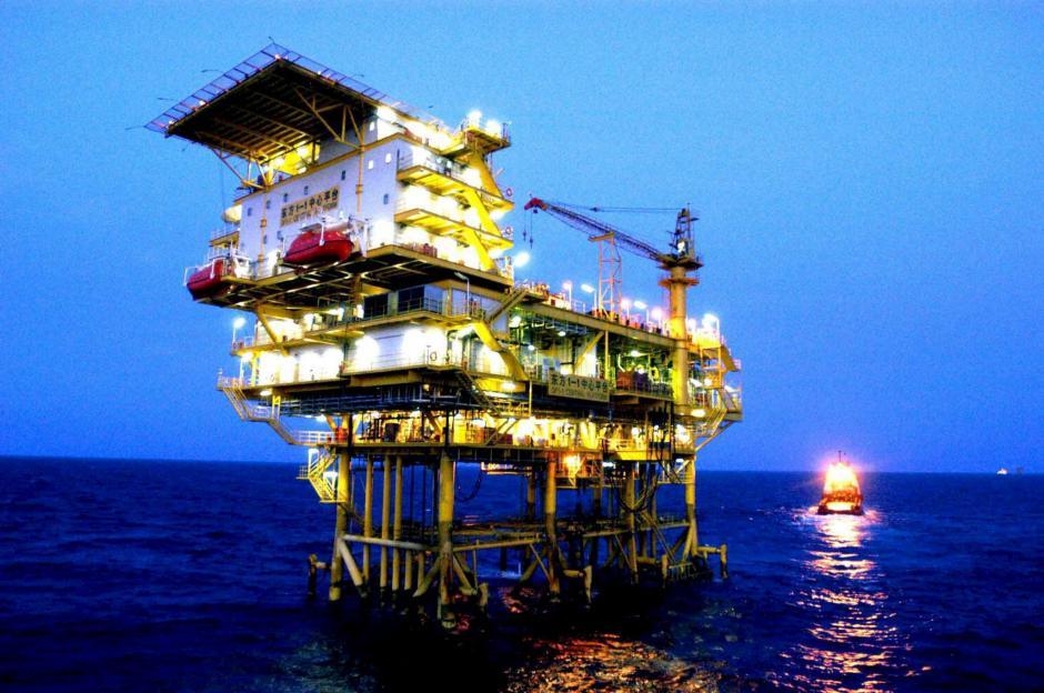 Nicaragua confirma que no se encontró petróleo en el Caribe