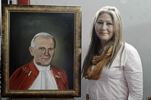 Juan Pablo II, clave para el catolicismo y la geopolítica mundial
