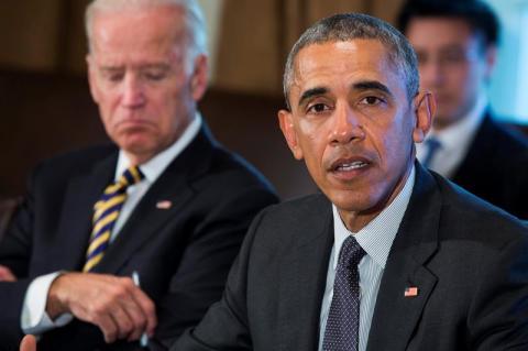 Obama reacciona ante los papeles de Panamá y habla de evasión fiscal