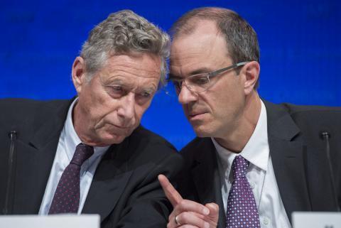 El FMI advierte sobre la caída de remesas y turismo en Centroamérica y el Caribe