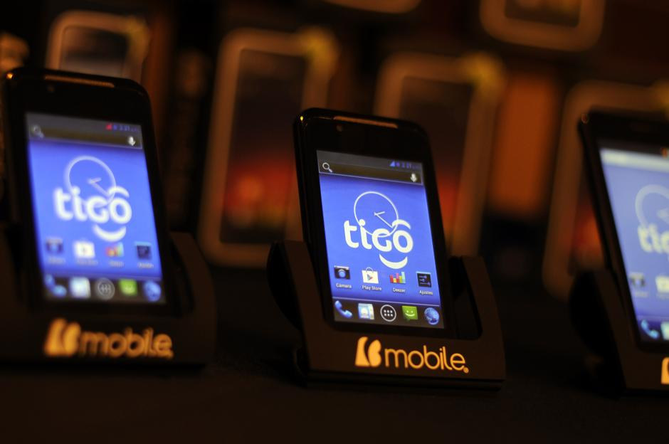 Nuevos smartphones económicos entran al mercado guatemalteco