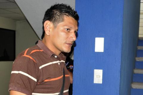 Rodrigo de León queda inhabilitado por dopaje y pide prueba B