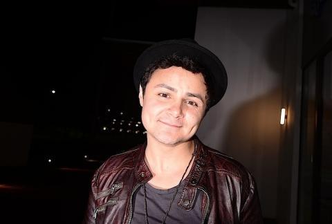 """Actor guatemalteco participará en la tercera temporada de """"Narcos"""""""