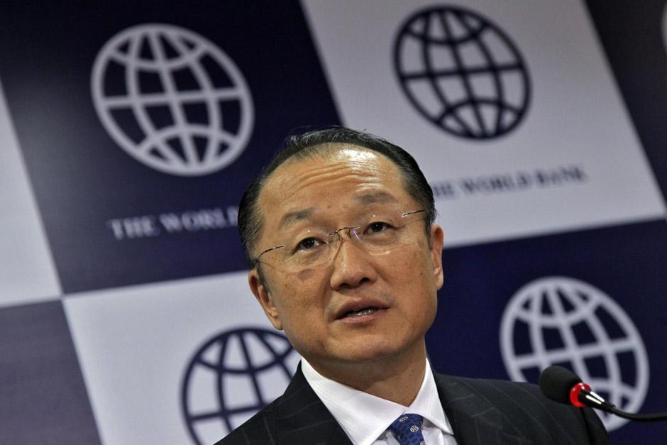 Banco Mundial reducirá US$400 millones de su presupuesto