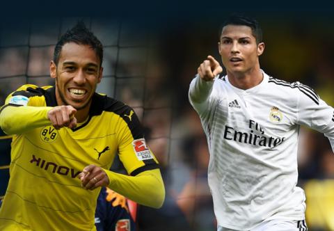 ¿Qué le conviene más al Real Madrid: ser primero o segundo de grupo?