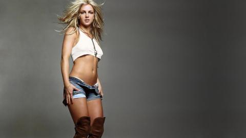 Afirman que Britney Spears hará playback en presentaciones de Las Vegas