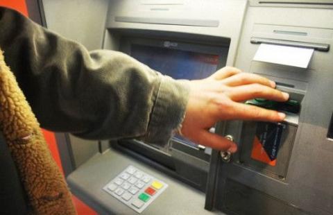 Fallo técnico restringe uso de tarjetas bancarias en Venezuela