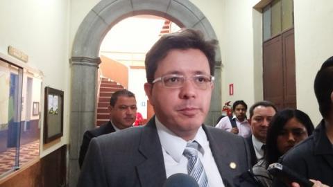 """SAT investigará a 161 empresas mencionadas en los """"Papeles de Panamá"""""""