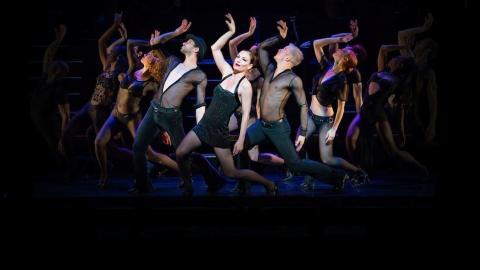 """Convocan a audiciones para participar en el musical """"Chicago"""""""