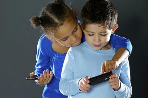 Controles parentales: ¿desconfianza o seguridad?