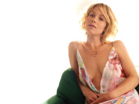Seis famosas que le plantaron cara al cáncer de seno