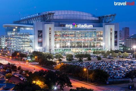 Definidas las sedes del Super Bowl por los próximos cinco años