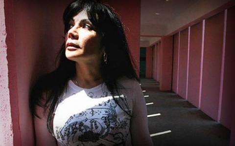 Reina del Pacífico habla del millonario soborno a presidente mexicano