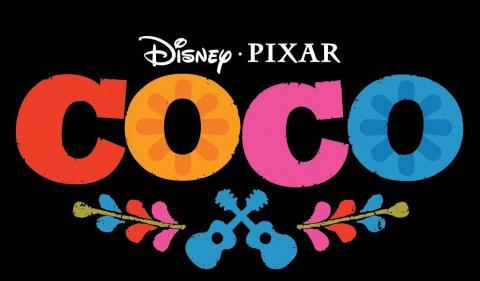 Artista de origen guatemalteco protagoniza nueva película de Disney