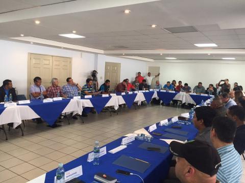 ¿Qué consecuencias tiene la suspensión de Guatemala ante la FIFA?