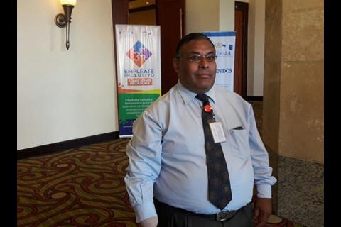 Empleo Inclusivo: Una nueva oportunidad para personas con discapacidad
