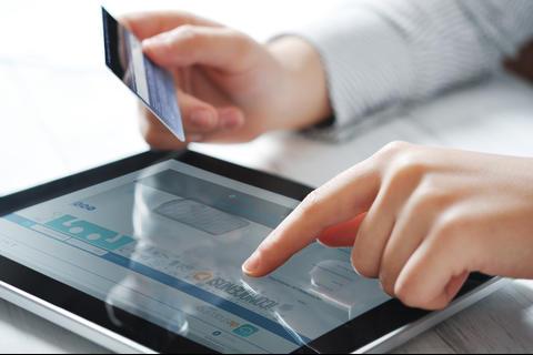Cinco preguntas claves que debes responder antes de comprar en línea