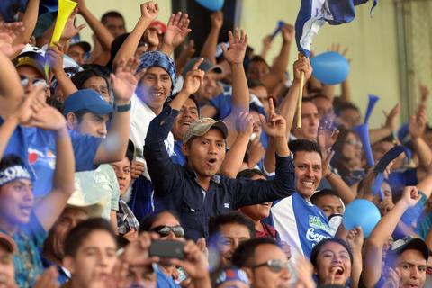 Cobán y Mictlán chocan en busca del ansiado ascenso a la Liga Nacional