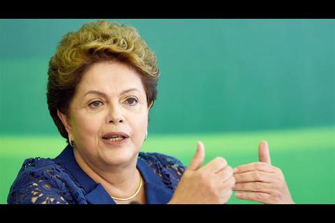La caída de Dilma: ¿el fin de la corrupción en Brasil?
