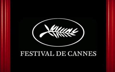 Lescure será el nuevo presidente del Festival de Cannes desde 2015