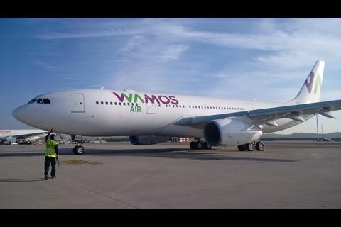 Nueva aerolínea unirá Guatemala y Europa a bajo costo