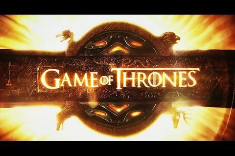 """Descubren los errores en la sexta temporada de """"Game of Thrones"""""""