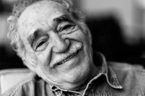 Gabriel García Márquez, 88 años del natalicio del escritor colombiano