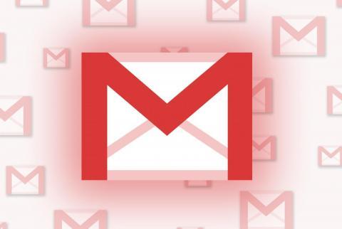 Lo más relevante de la última actualización de Gmail