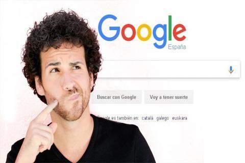 Secretos de búsqueda en Google de las que quizá no tenías ni idea