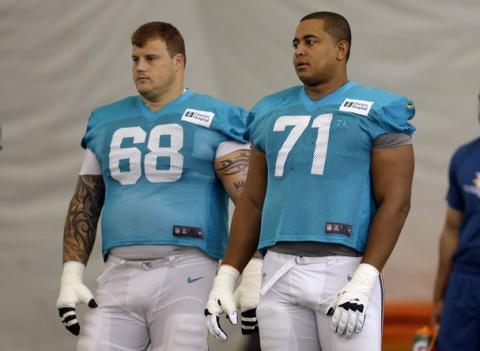 NFL: Más evidencia en el caso de bullying de Incognito contra Martin