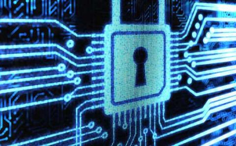 Cinco nuevos arrestos por robo informático de US$45 millones
