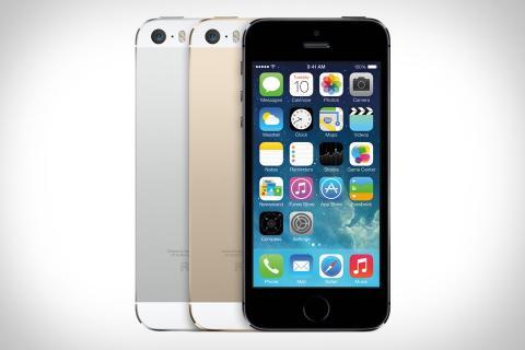 ¡Por fin! Los nuevos iPhone están en Guatemala