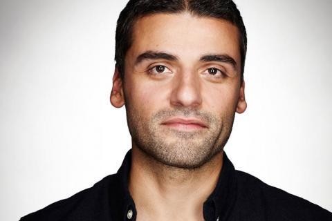 Oscar Isaac viene a Guatemala y compartirá escenario con Gaby Moreno