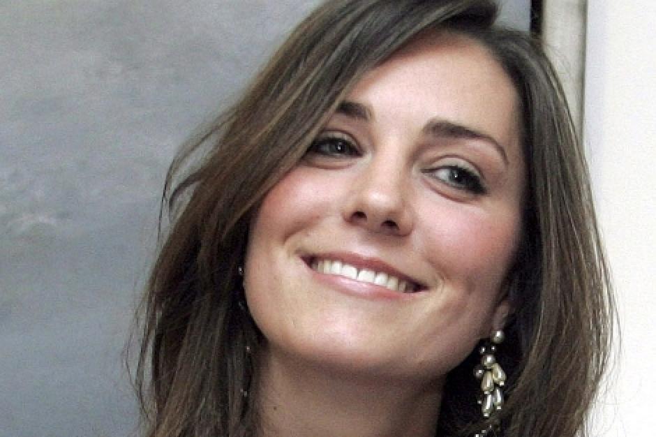 Kate Middleton celebra su 32 cumpleaños en familia