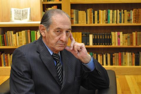 Poeta mexicano recibirá el Premio Internacional Federico García Lorca