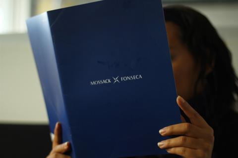 Así son los paquetes que ofrece la firma de abogados Mossack Fonseca