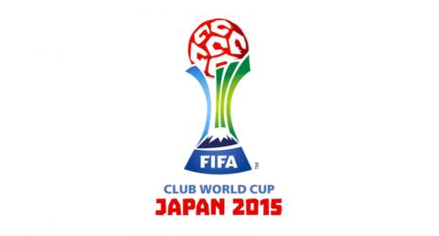 Lo que debes saber para disfrutar el Mundial de Clubes