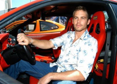 La respuesta de Porsche a la hija de Paul Walker sobre demanda