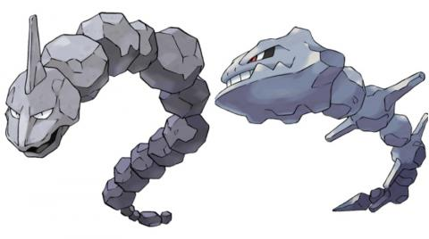 Actualización de Pokémon Go, traerá pokémones de segunda generación
