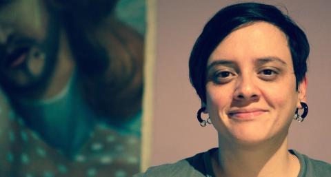 Resultado de imagen para Camila Urrutia guatemala