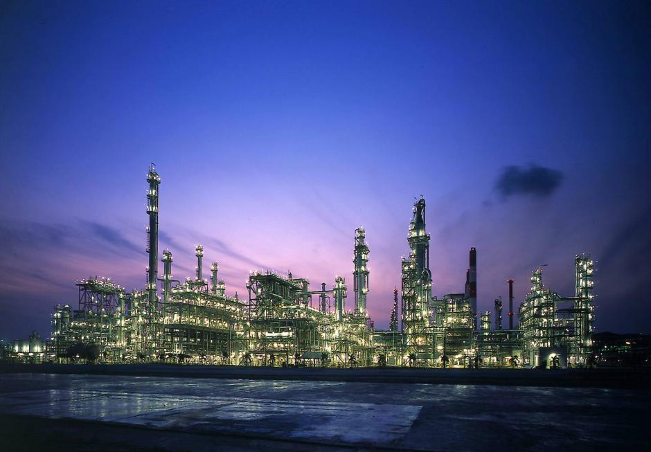 EE.UU. será el mayor productor de petróleo y gas del mundo en 2013