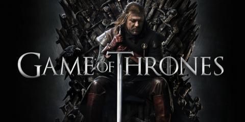 "Venganza: exnovia le envía ""spoilers"" de Game Of Thrones cada semana"