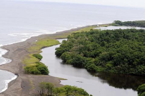 Costa Rica y Nicaragua ante la Corte Internacional de Justicia