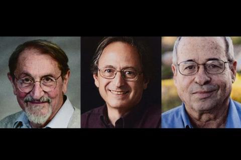 Desarrolladores de la química computacional reciben el Nobel