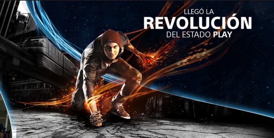 Ha llegado el día: la nueva PS4 se presenta en América Latina
