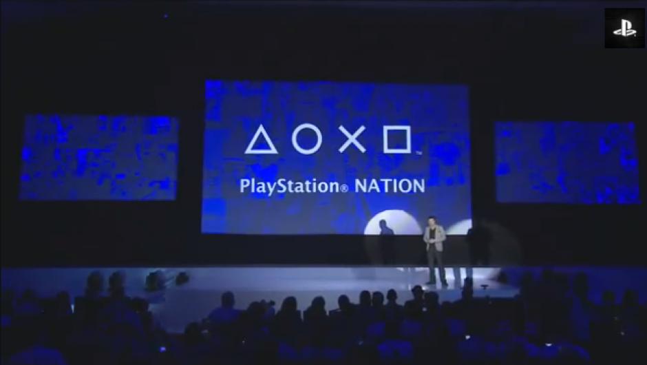 """Lanzamiento de la PS4 en Panamá atrae a """"gamers"""" de toda la región"""