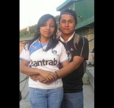 Inicia juicio contra integrante de porra roja por muerte de Kevin Díaz
