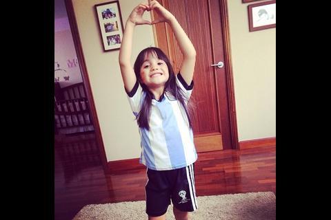Para repasar con tus hijos: las lecciones de este Mundial