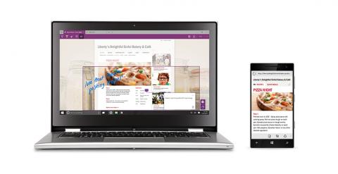 Windows 10 estará disponible a partir de julio en 111 idiomas