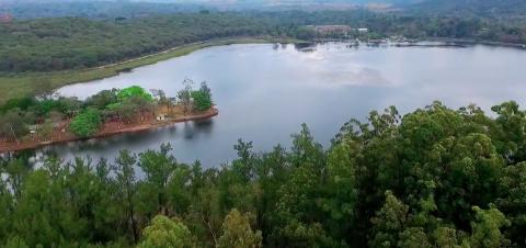 """Places Guatemala"", promueve el turismo con espectaculares videos"